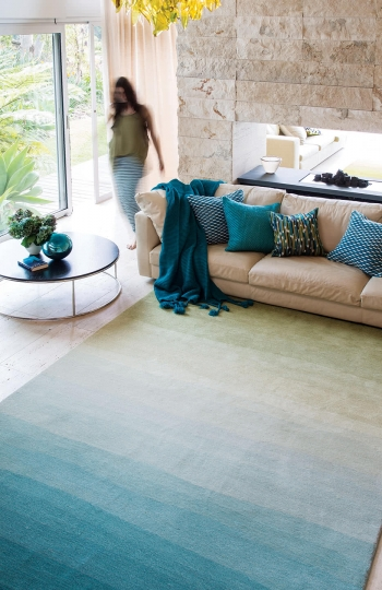 jamie-durie-rugs-stans-modern-wool-blue-green-ombre