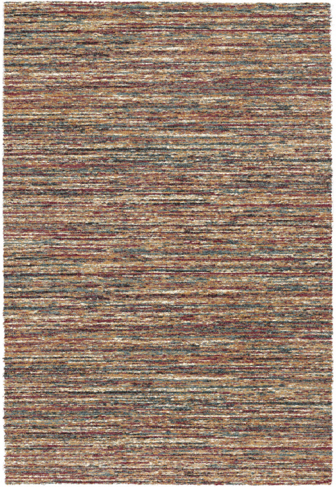 argentina-coral-reef-contemporary-rug