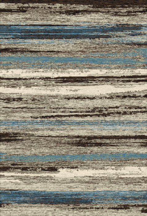 argentina-high-tide-modern-rugs-perth