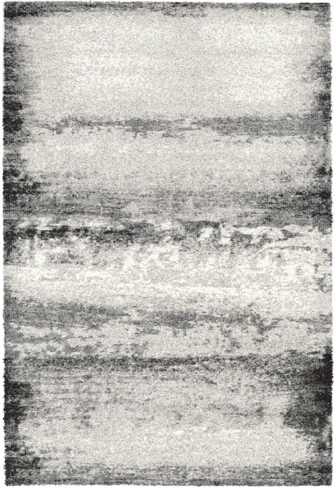 modern-grey-shaggy-rug-perth-stans-argentina-mirage
