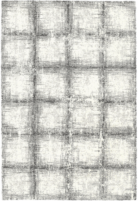 modern-grey-shaggy-rug-perth-stans-argentina-panel-bayliss