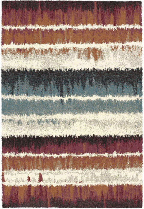 modern-colourful-shaggy-rug-perth-stans-argentina-skyline-bayliss
