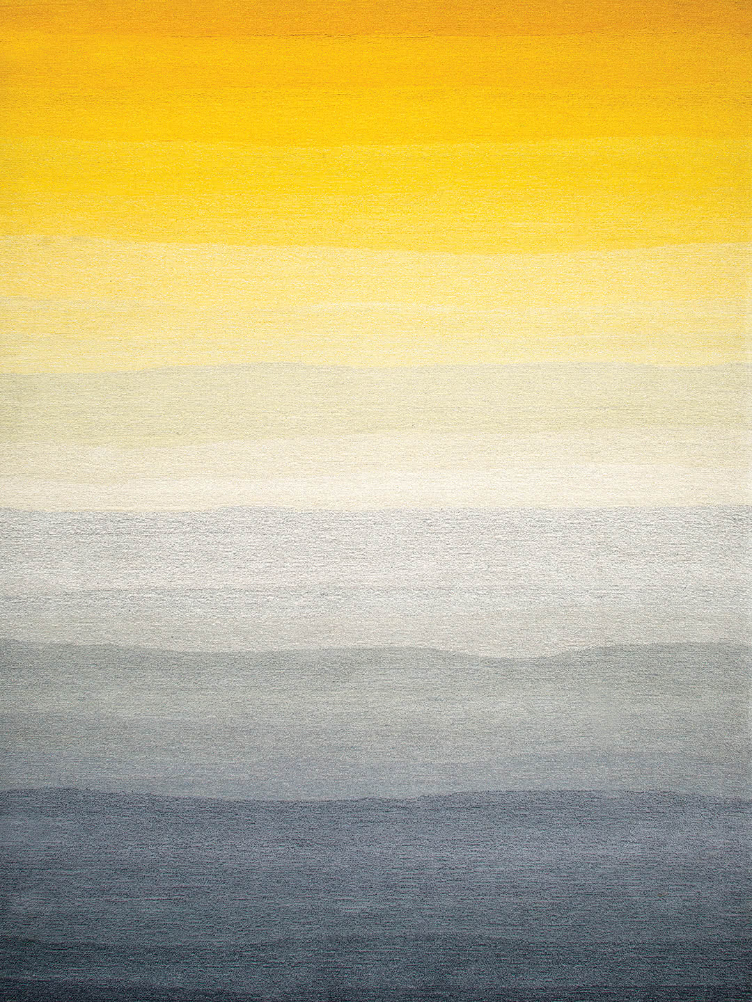 jamie-durie-rugs-stans-modern-wool-yellow-grey-ombre
