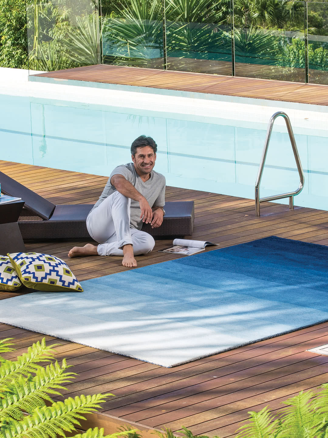 jamie-durie-rugs-stans-modern-wool-blue-ombre