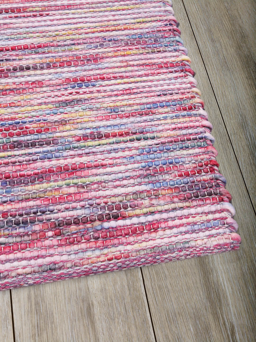 Candy pure wool rugs Perth