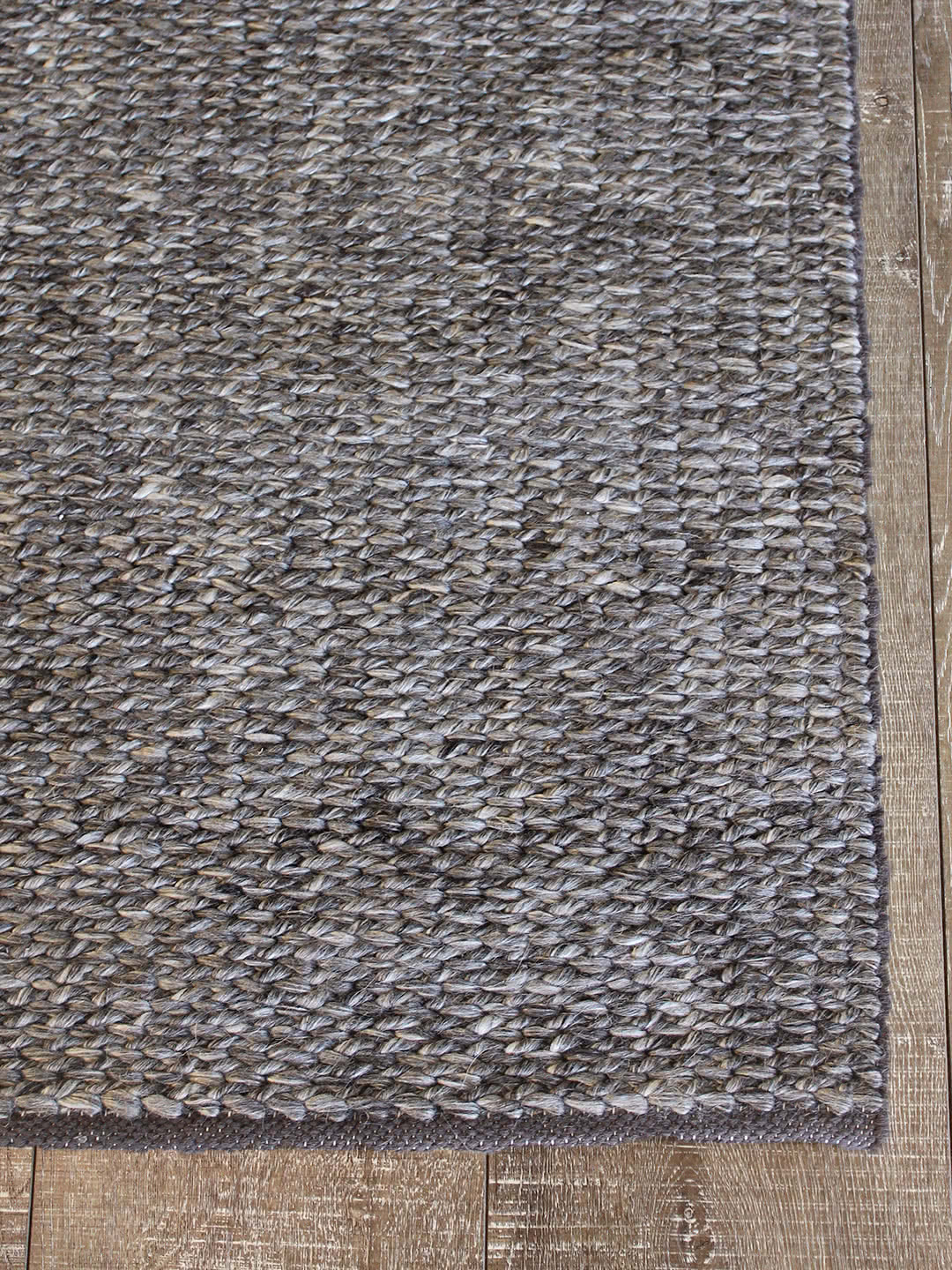 Carbon wool rugs Perth