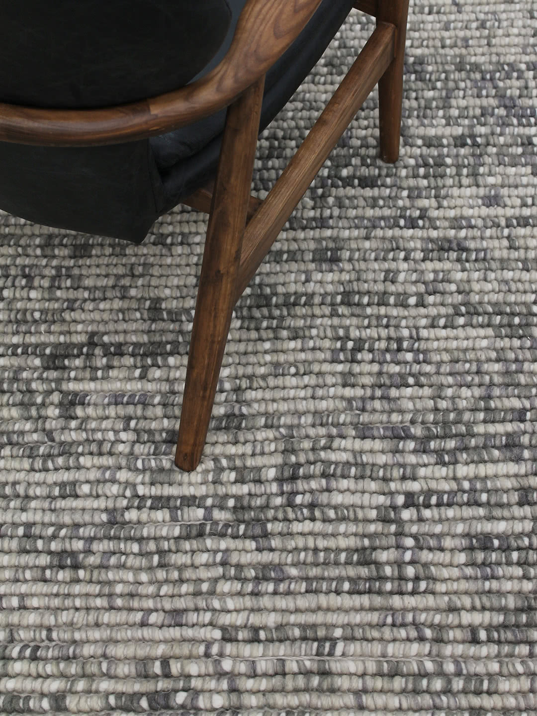 Loft wool rugs Perth