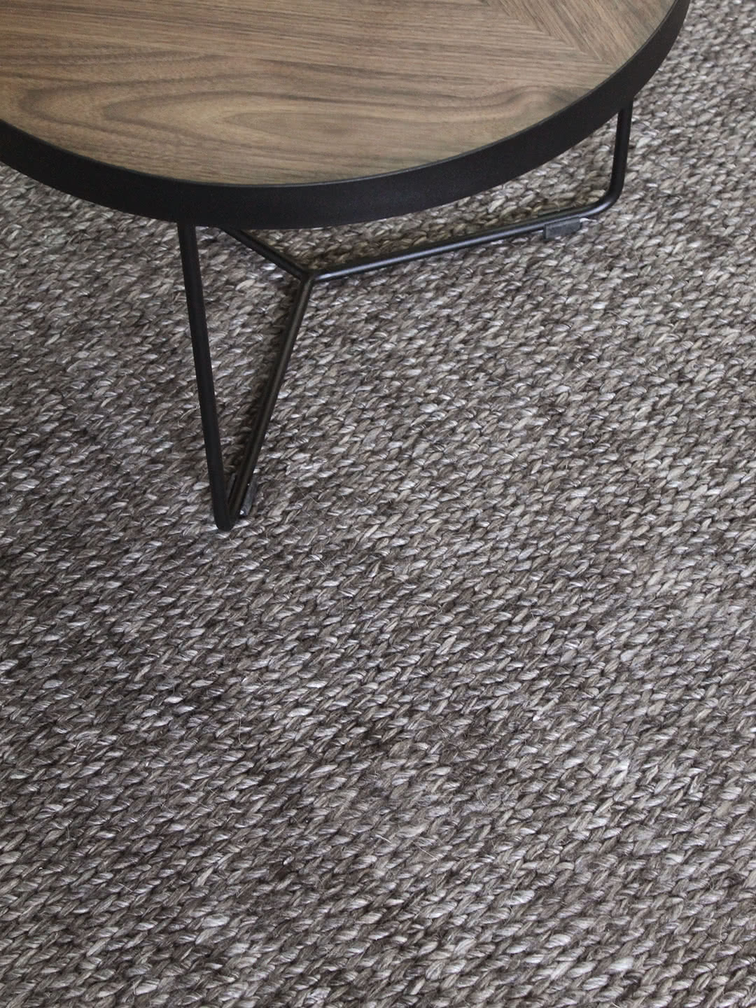 Madison wool rugs Perth