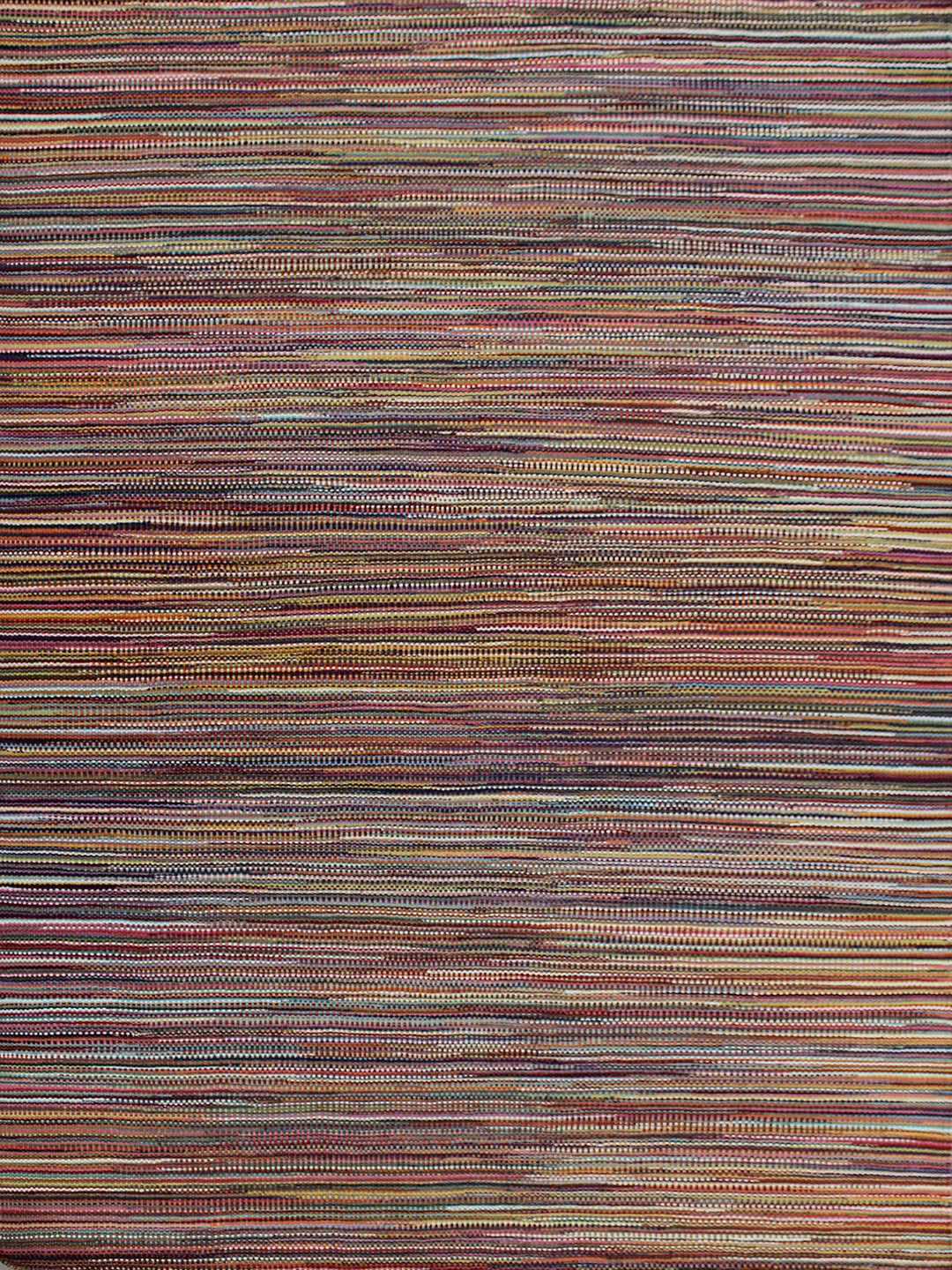 Rainbow pure wool rugs Perth