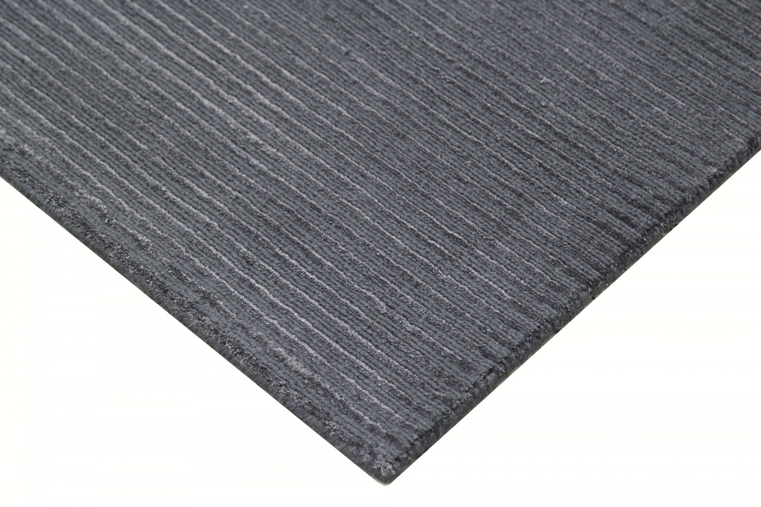 Marco - Charcoal rugs