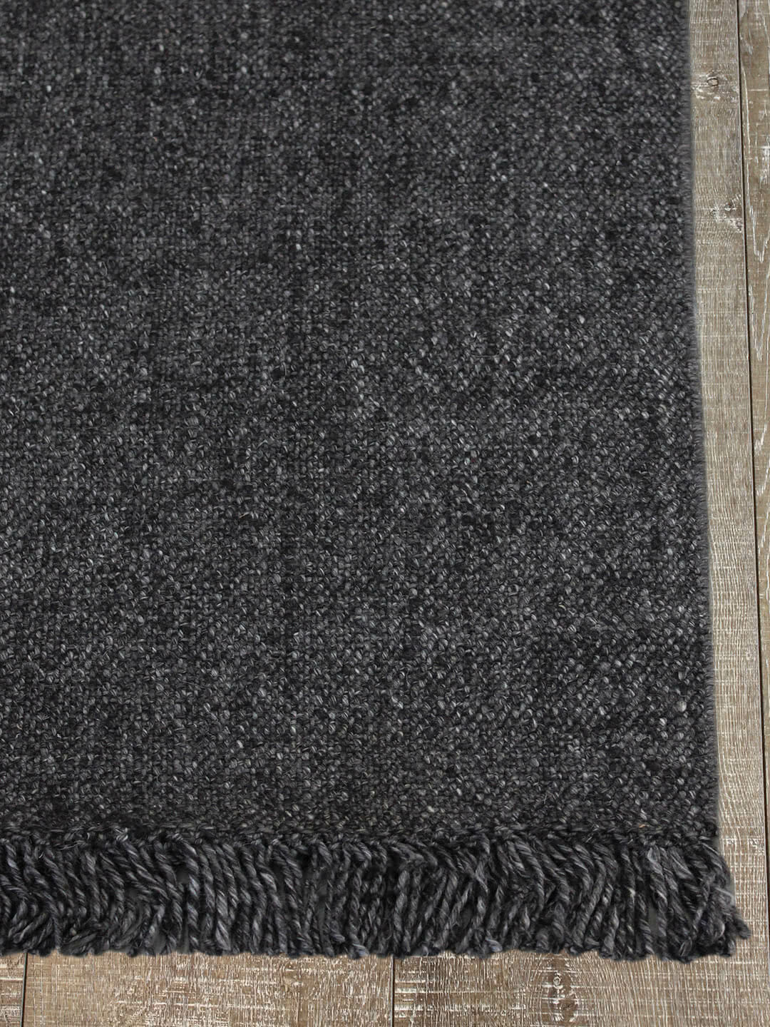 positano-indian-traditional-rug-dark-grey-100-percent-hand-woven-wool