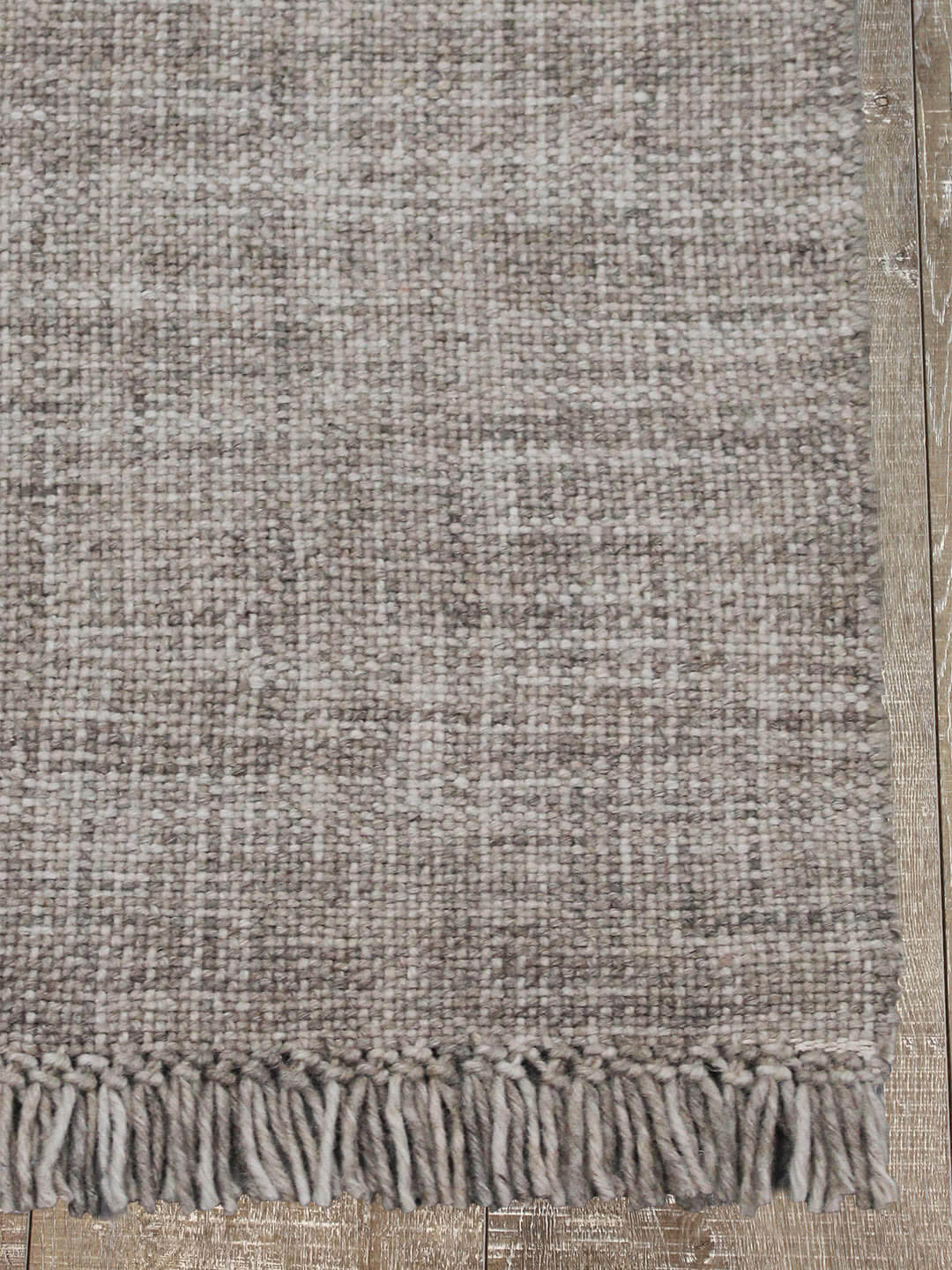 100-percent-hand-woven-wool-indian-traditional-rugs