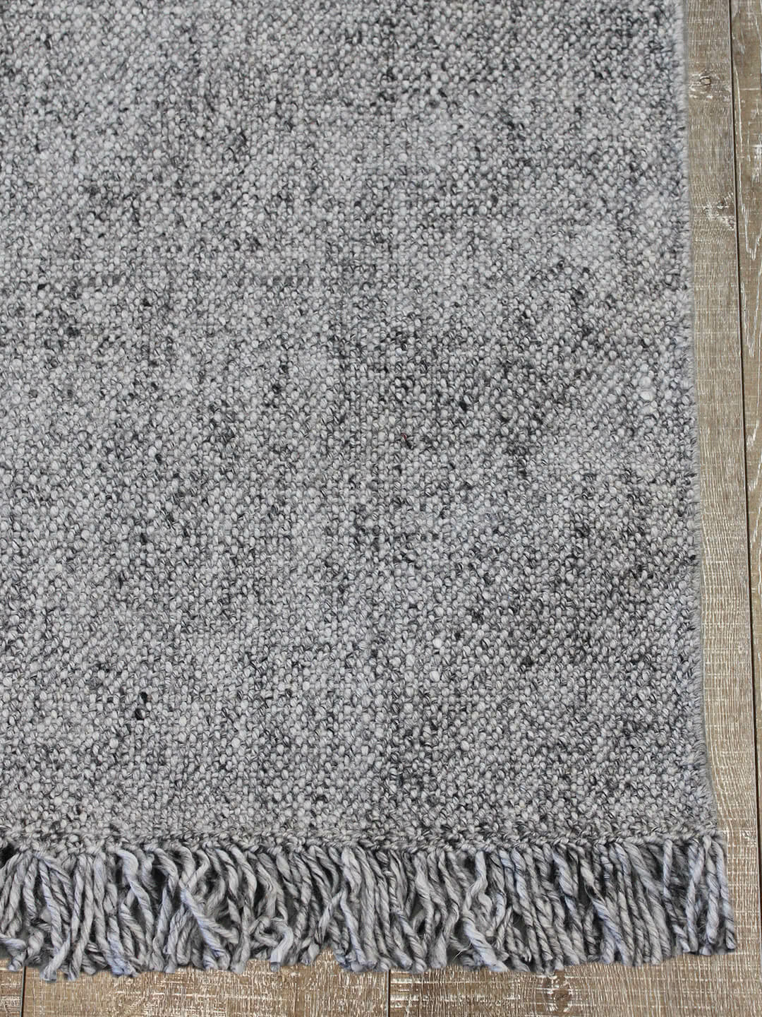 indian-textured-rug-100-percent-hand-woven-wool