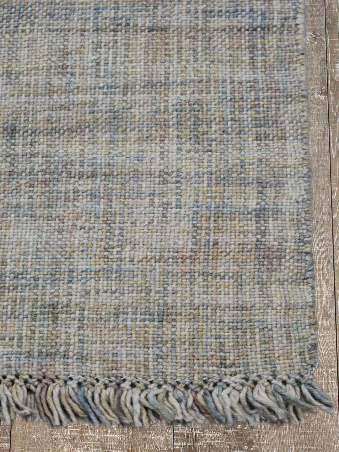 hand-woven-100-percent-wool-modern-floor-rugs