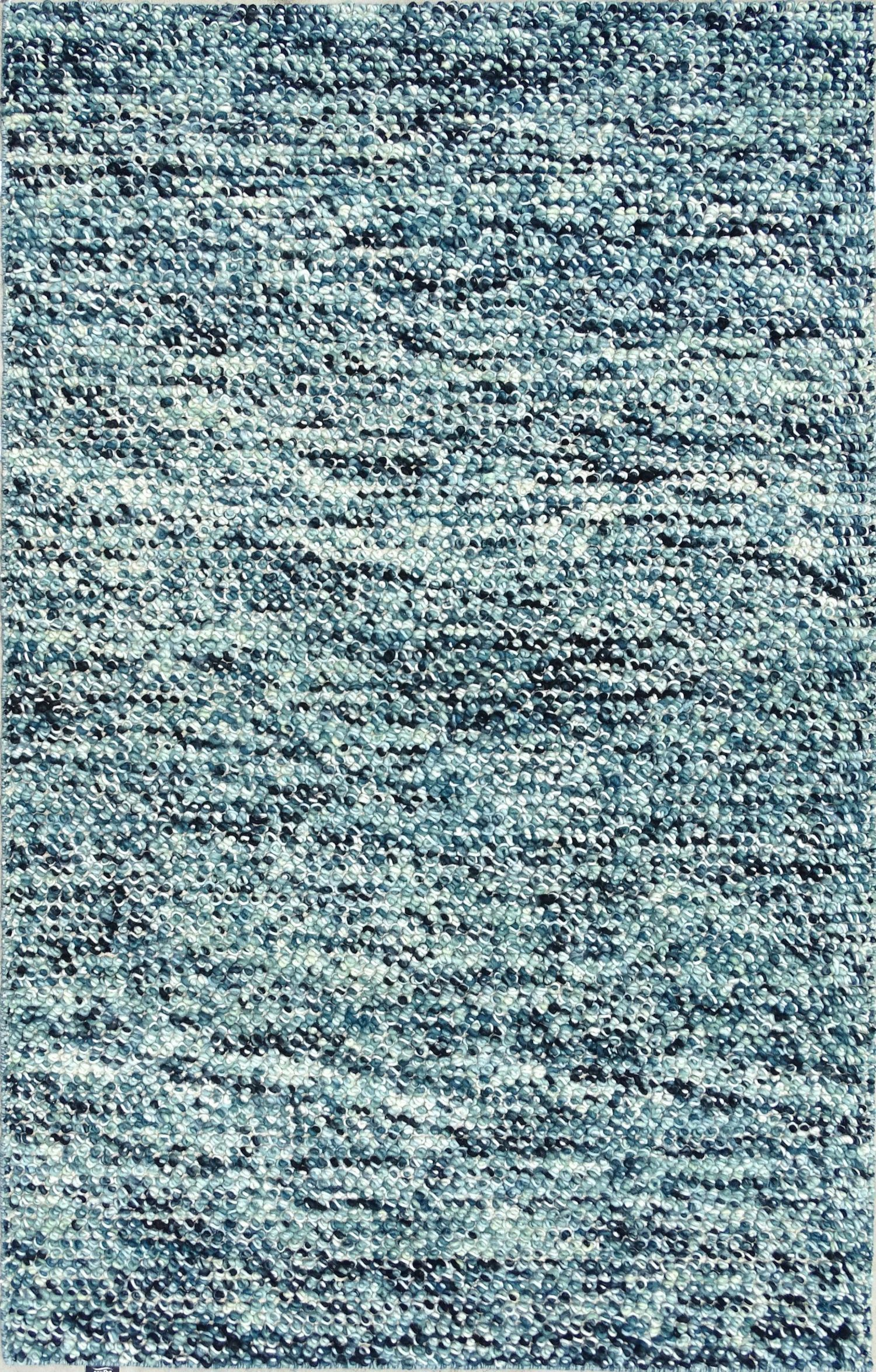 volume-blue-waters textured rugs