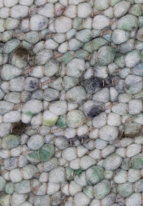 norway-apple-orchard-textured-wool-rugs