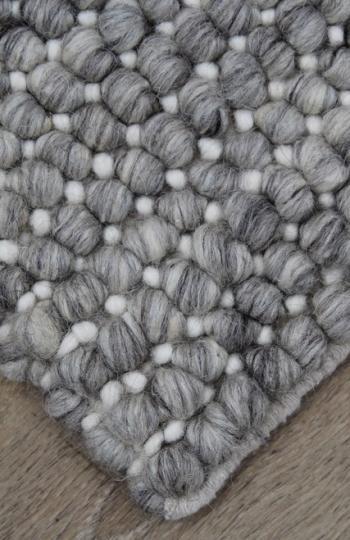 clover-birch-wool-rugs-perth