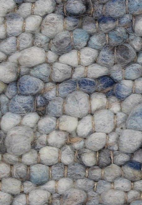 faded-denim-norway-large-floor-wool-rugs