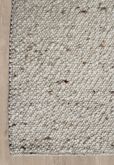 norway-snow-drops-contemporary-wool-rugs