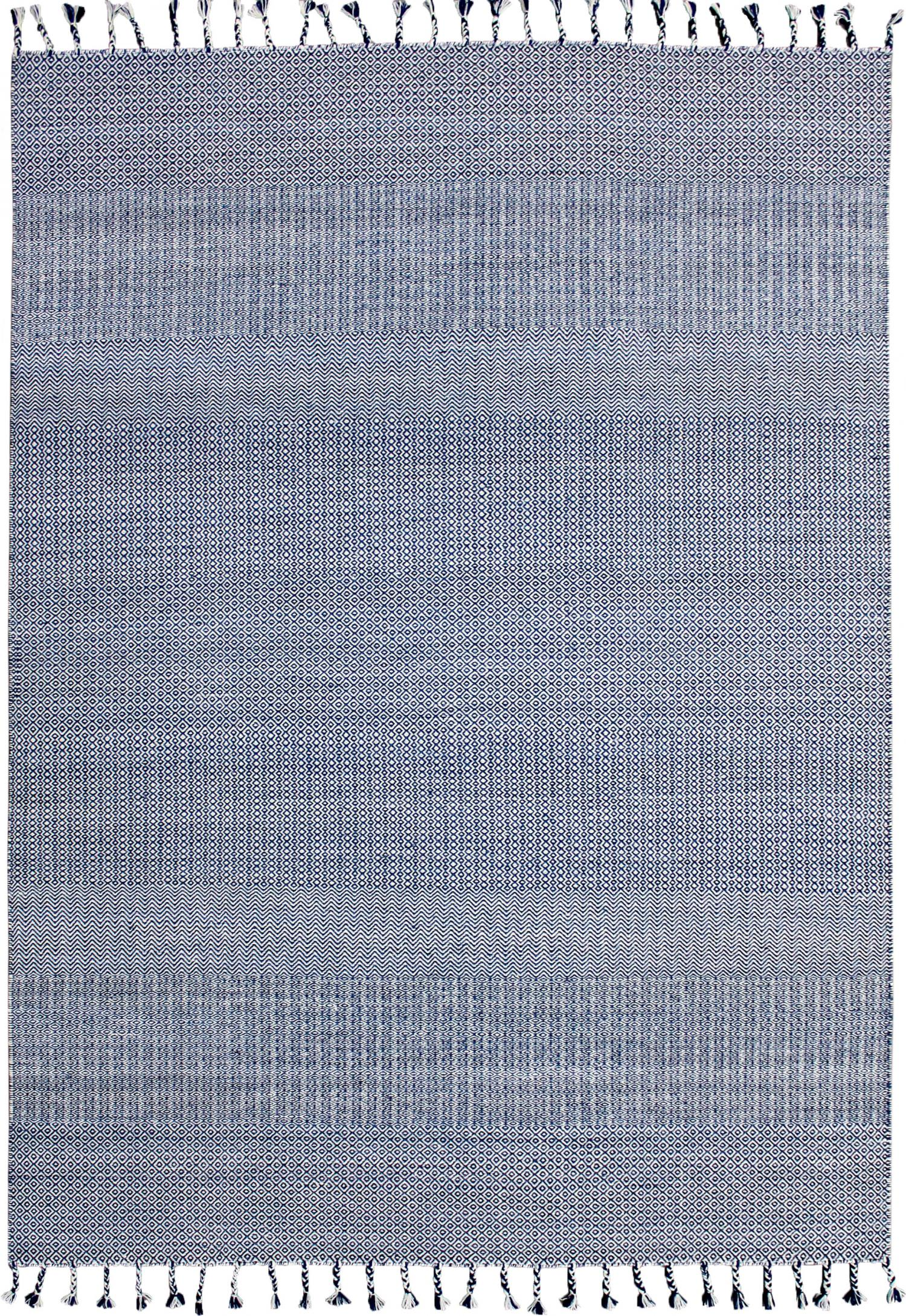 braid-kilim-denim-hand-woven-flat-weave-pure-wool-rugs-perth