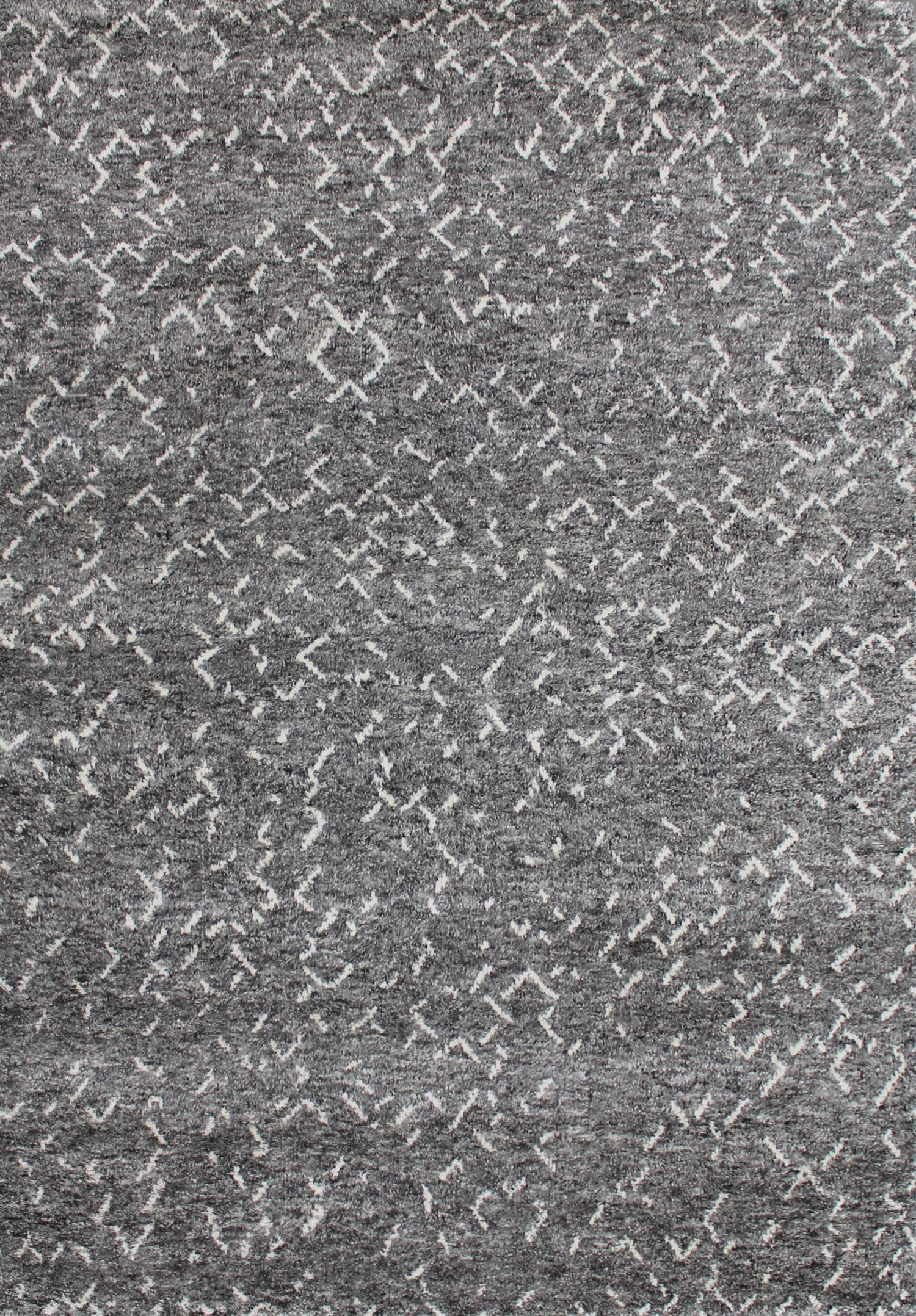 jasmin-grey-hand-knotted-pure-wool-rugs-perth