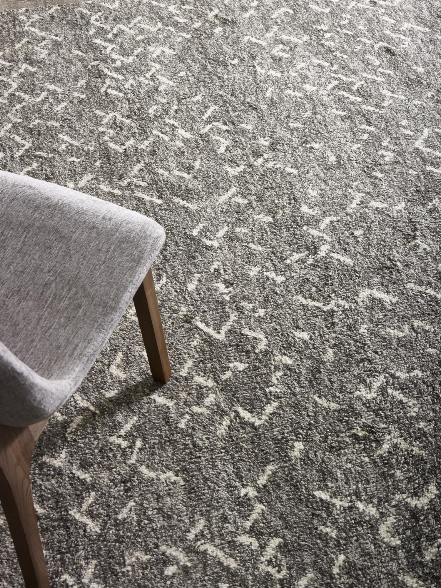 jasmin-grey-insti-hand-knotted-pure-wool-rugs-perth