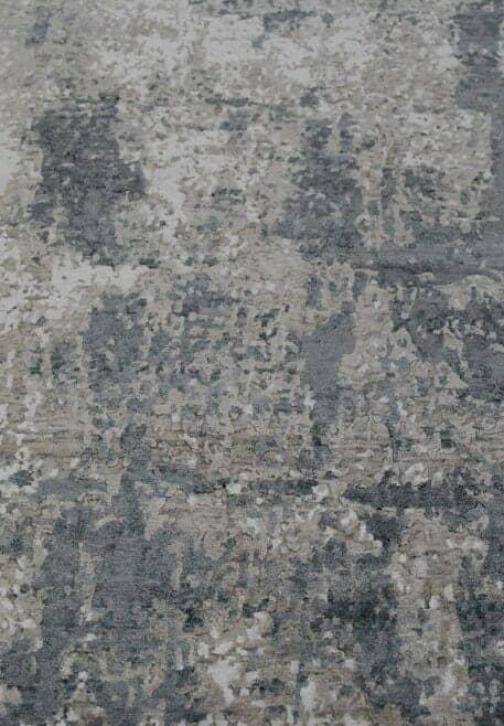 carter-hand-spun-wool-rug-perth-Stans-modern-contemporary-luxury-buchan