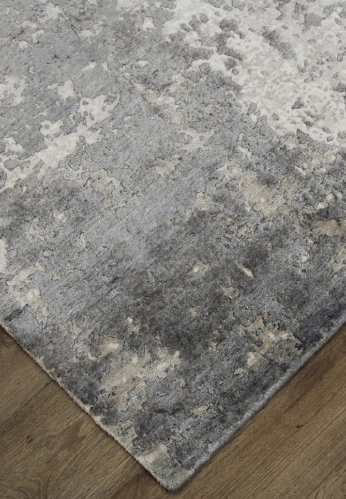 carter-hand-spun-wool-rug-perth-Stans-modern-contemporary-luxury-fossil