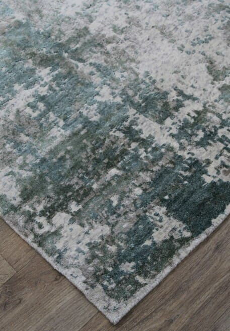 carter-hand-spun-wool-rug-perth-Stans-modern-contemporary-luxury-sherwood