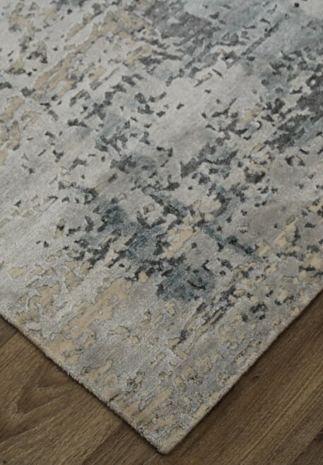 carter-hand-spun-wool-rug-perth-Stans-modern-contemporary-luxury-tide