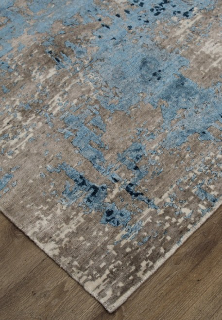carter-hand-spun-wool-rug-perth-Stans-modern-contemporary-luxury-waterfall