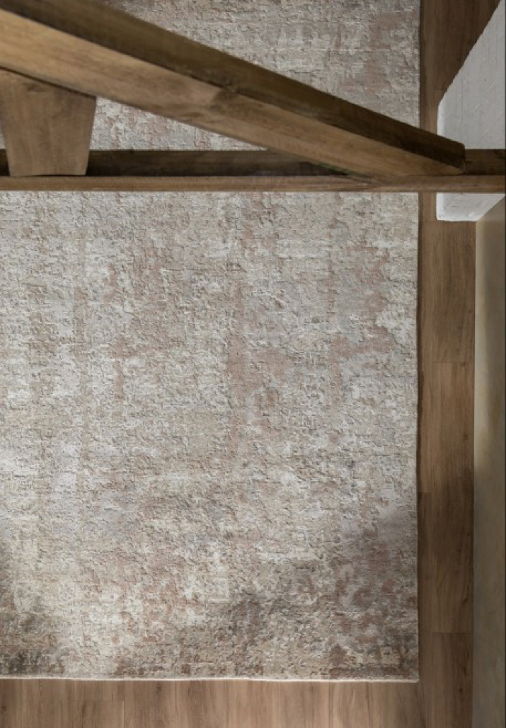 carter-hand-spun-wool-rug-perth-Stans-modern-contemporary-luxury