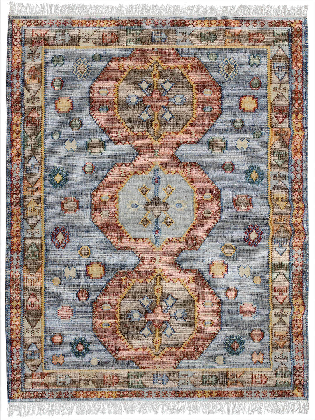 boho-lennox-detail-floor-rugs-perth-kilim-colourful-Stans