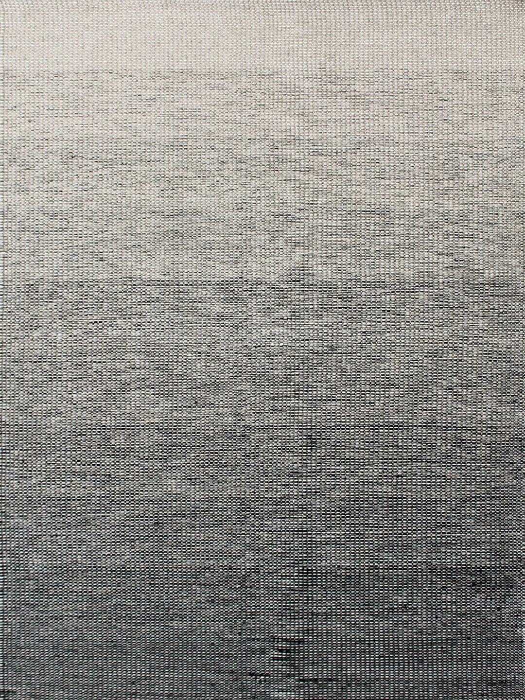 ombre-flat-weave-floor-rugs-perth