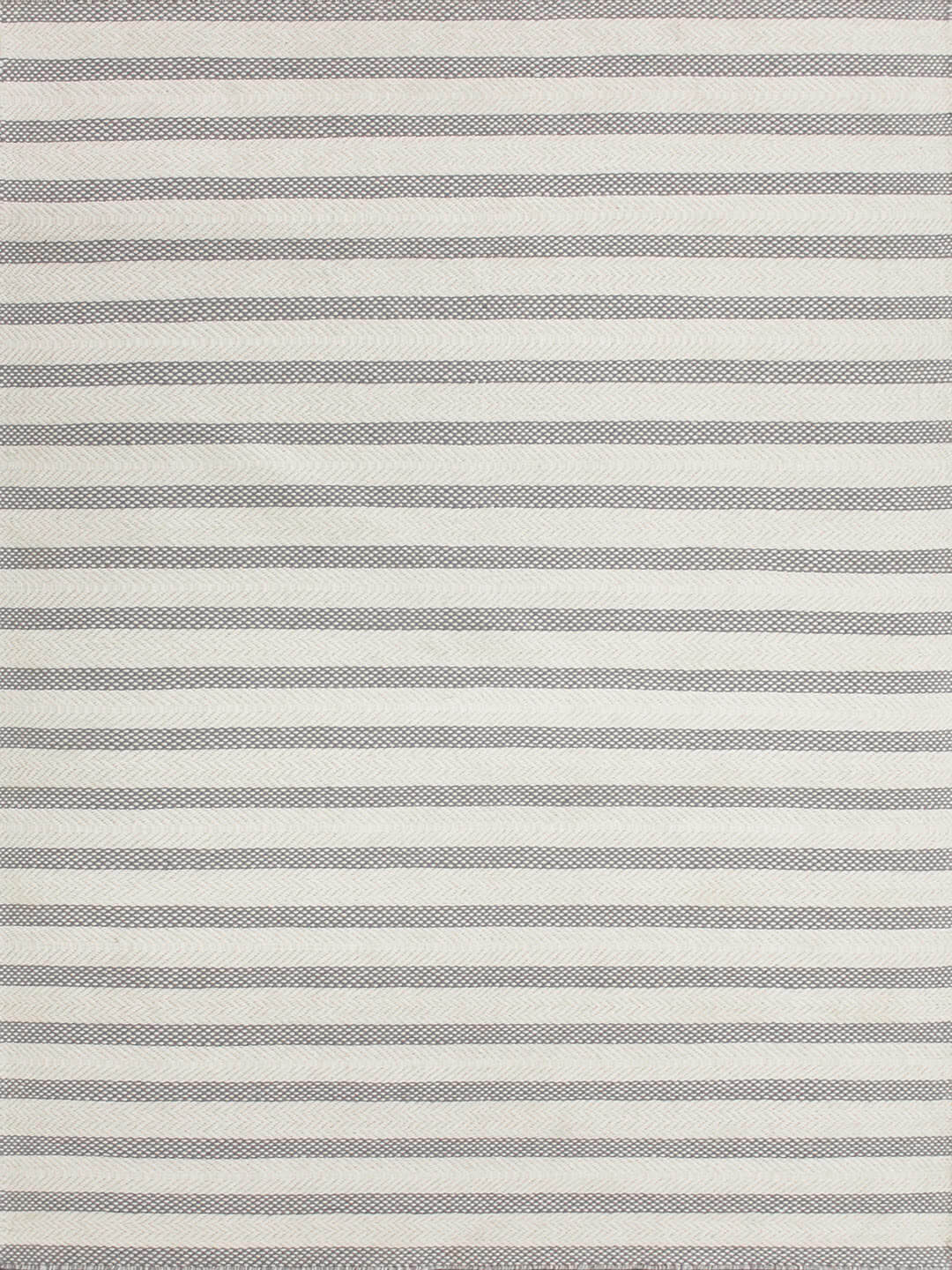 handmade-from-100%-wool-in-neutral-ivory-with-stripe-in-classic-navy-or-grey