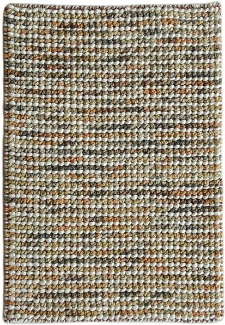 barossa-fall-hand-woven-orange-multi-bayliss-wool-rugs-perth-Stans-modern-texture