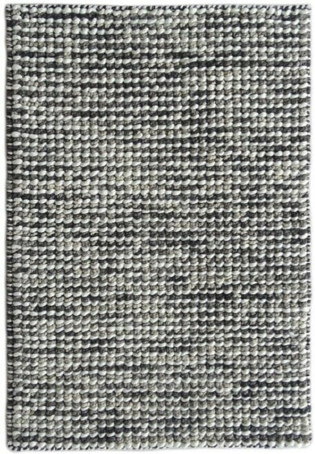 barossa-hand-woven-bayliss-wool-rugs-perth-Stans-modern-texture-blue-grey-river stone