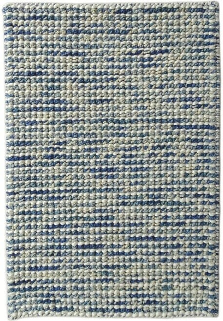 barossa-hand-woven-bayliss-wool-rugs-perth-Stans-modern-texture-wisteria-sky-blue-green