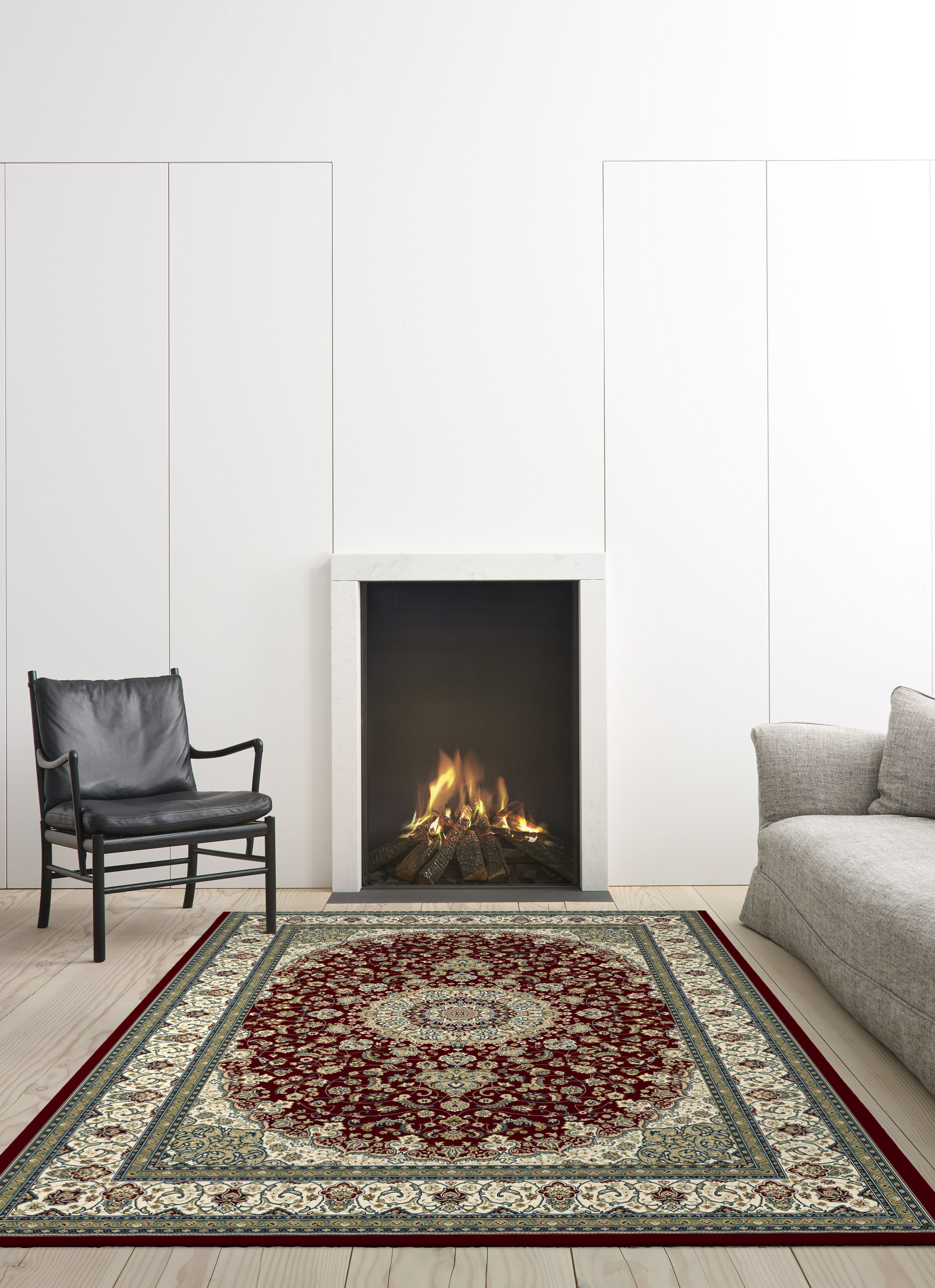 classic-traditional-persian-rugs-stans-rug-centre-perth