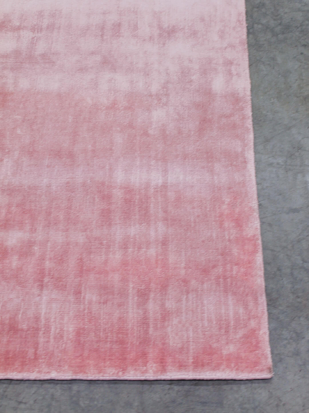 blush-art silk-hand woven-Stans-rugs-glitz-perth