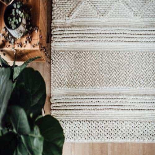 Stan's Rug Centre jasper knit rugs