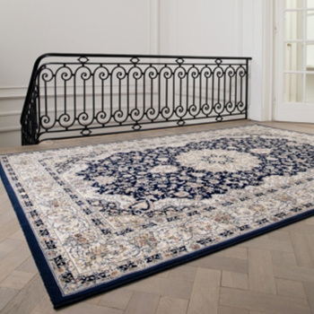 Bayliss rugs