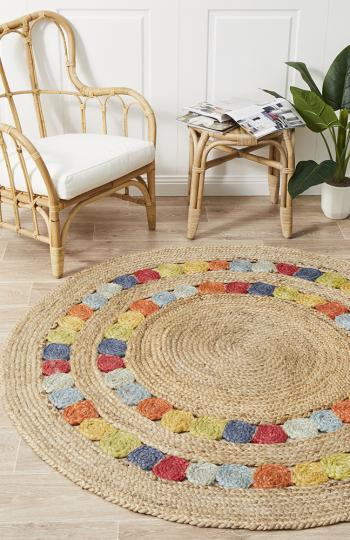 natural-jute-multi-stans-rugs-perth