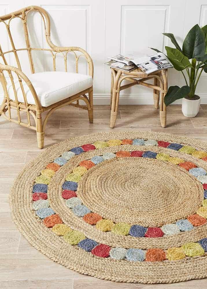 natural-jute-multi-stans-rugs-perth