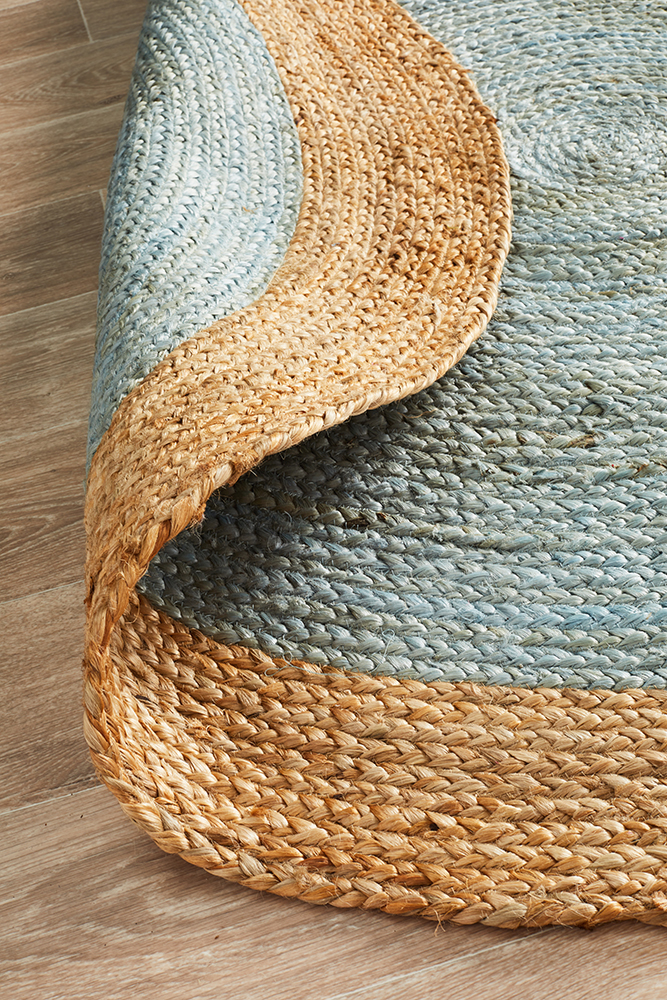 Polo-natural-jute-stans-rugs-perth-blue