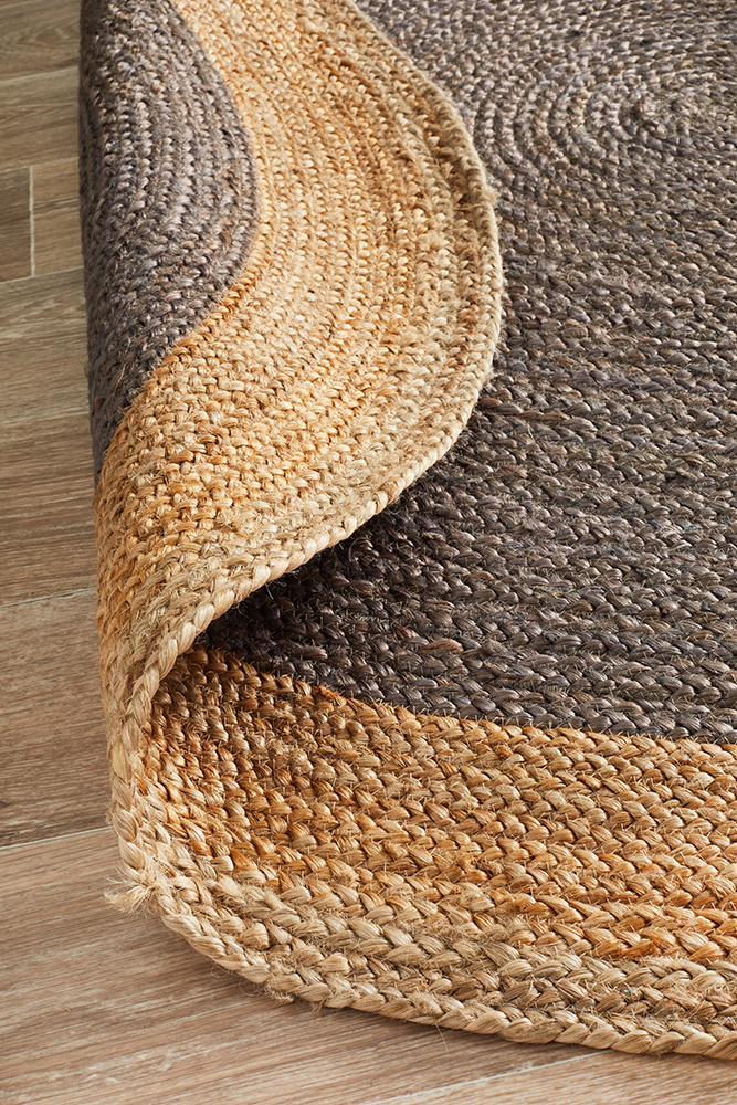 Polo-natural-jute-stans-rugs-perth-charcoal