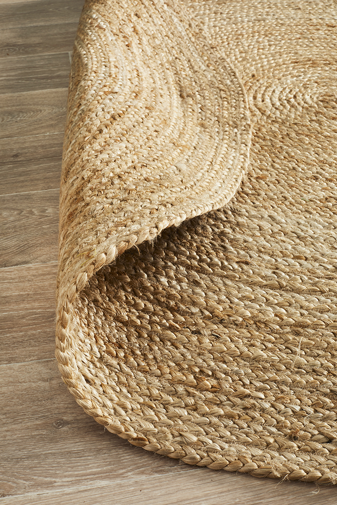 Polo-natural-jute-stans-rugs-perth