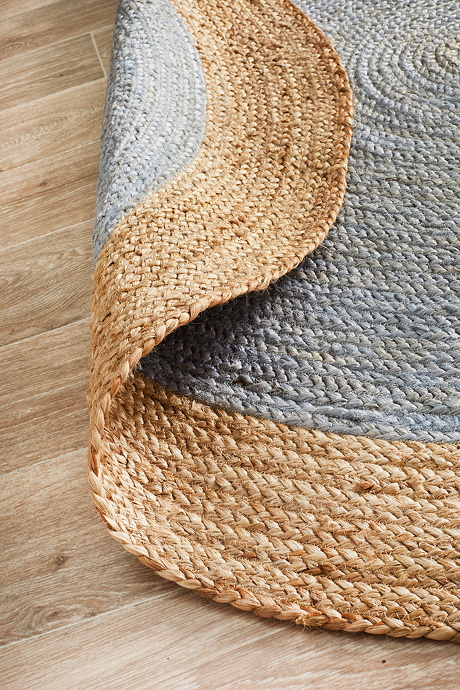 Polo-natural-jute-stans-rugs-perth-blue-silver