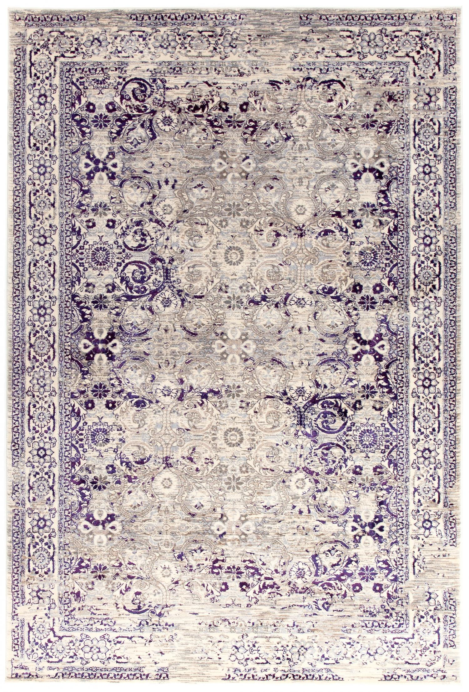 drift-transitional-traditional-rugs-perth-stans-aubergine