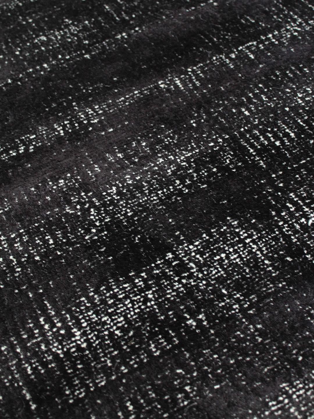 denver-rugs-perth-stans-hand-woven-wool-artsilk-black
